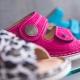 Modische Komfortschuhe von FinnComfort erhältlich bei ENK